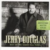 Jerry Douglas - Ride the Wild Turkey