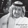 Abdul Majeed Abdullah - Qanooa artwork