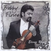 Bobby Flores - If I Ever Fall in Love (With a Honky-Tonk Girl)