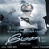 Megha (Original Motion Picture Soundtrack) - Ilaiyaraaja