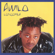 Awilo Longomba - Gâté le coin