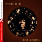 Black Ruby (Remastered)