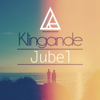 Klingande - Jubel (Radio Edit) artwork