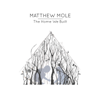 Matthew Mole - The Home We Built artwork
