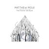 Matthew Mole - The Home We Built artwork