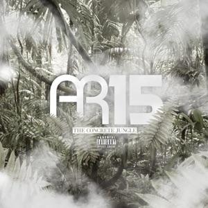 AR15 - Concrete Jungle (Special Edition)