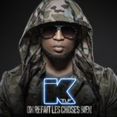 On refait les choses bien (I.K) - Single