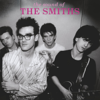 The Smiths - The Sound of The Smiths  artwork