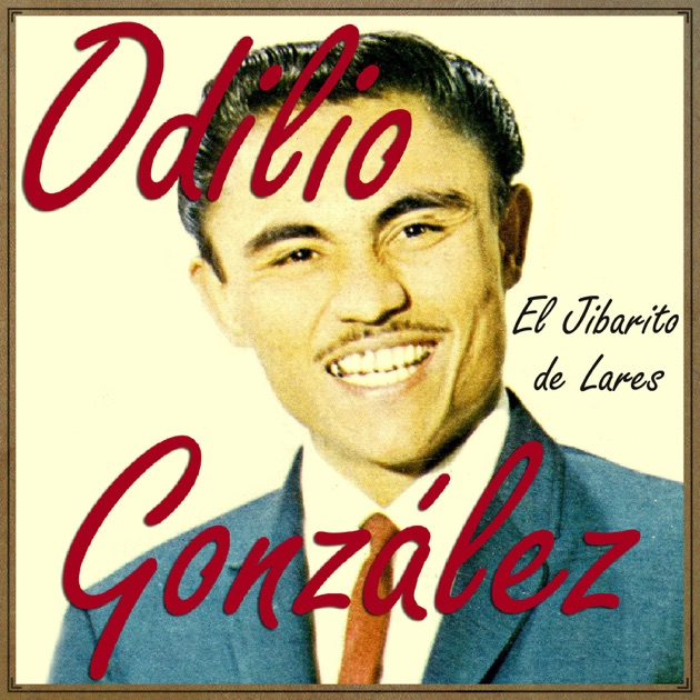 Rescatando Los Exitos Originales Del Long Play by Odilio Gonzalez