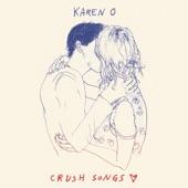 Karen O - Ooo