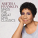 EUROPESE OMROEP | Aretha Franklin Sings the Great Diva Classics - Aretha Franklin