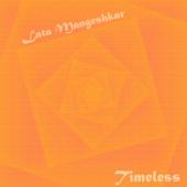 Timeless-Lata Mangeshkar