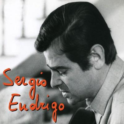 Collection: Sergio Endrigo - Sérgio Endrigo