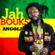 Angola - Jah Bouks
