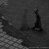 P5e - Skipping Stones (Karaoke Version)