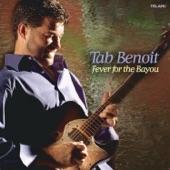 Tab Benoit - Got Love If You Want It