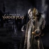 Vanden Plas - Postcard to God