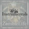 ZombieLife Instrumentals - EP - J.Storm