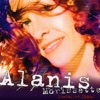 So-Called Chaos, Alanis Morissette