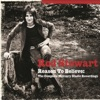 Reason to Believe: The Complete Mercury Studio Recordings, Rod Stewart