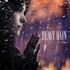 HEAVY RAIN - Single - 21g