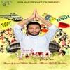 Pardhangi Ek Bura Chaska - Single - Hitler Sandhu