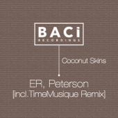 Coconut Skins (Timemusique Remix)