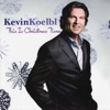 This Is Christmas Time - Kevin Koelbl