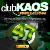 Club Kaos 47