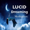 Lucid Dreaming Meditation - EP - Sleep Ezy Tonight
