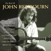 John Renbourn - Sally Go Round The Roses
