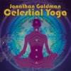 Celestial Yoga (feat. Laraaji & Michael Pendragon) - Jonathan Goldman