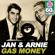 Gas Money (Remastered) - Jan & Arnie