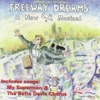 Freeway Dreams - Original Cast Recording