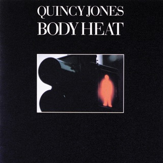 Back On The Block By Quincy Jones On Apple Music