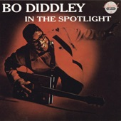 Bo Diddley - Road Runner
