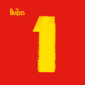 1 (2015 Version)-The Beatles