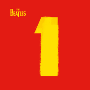 1 (2015 Version) - The Beatles - The Beatles