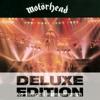 No Sleep 'Til Hammersmith (Deluxe Edition) [Live] ジャケット写真
