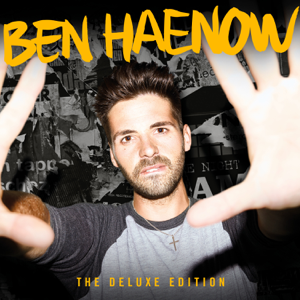 Ben Haenow - Second Hand Heart feat. Kelly Clarkson