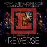Reverse - Single