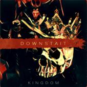 Kingdom - Downstait
