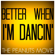 "Better When I'm Dancing (From ""The Peanuts Movie"") [Originally Performed By Meghan Trainor] [Karaoke Version] - Starstruck Backing Tracks"