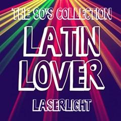 Laser-Light (Hi-NRG Remix)