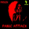 Panic Attack - Single - Prolen