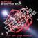 Shooting Star (DJ Dreem & CLSM Remix) - Bang!