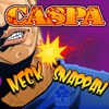 Neck Snappah - Single - Caspa