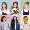 On écrit sur les murs - Kids United