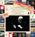 Overture to the Marriage of Figaro, K. 492 - George Szell & Cleveland Orchestra
