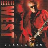 Leslie West - Blues Before Sunrise
